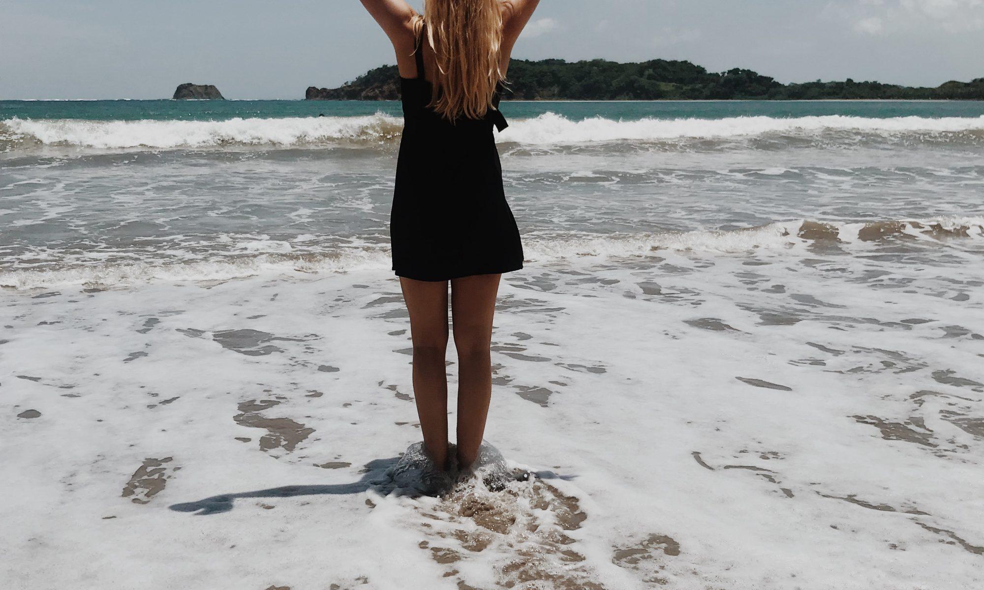 Ausgewandert nach Costa Rica