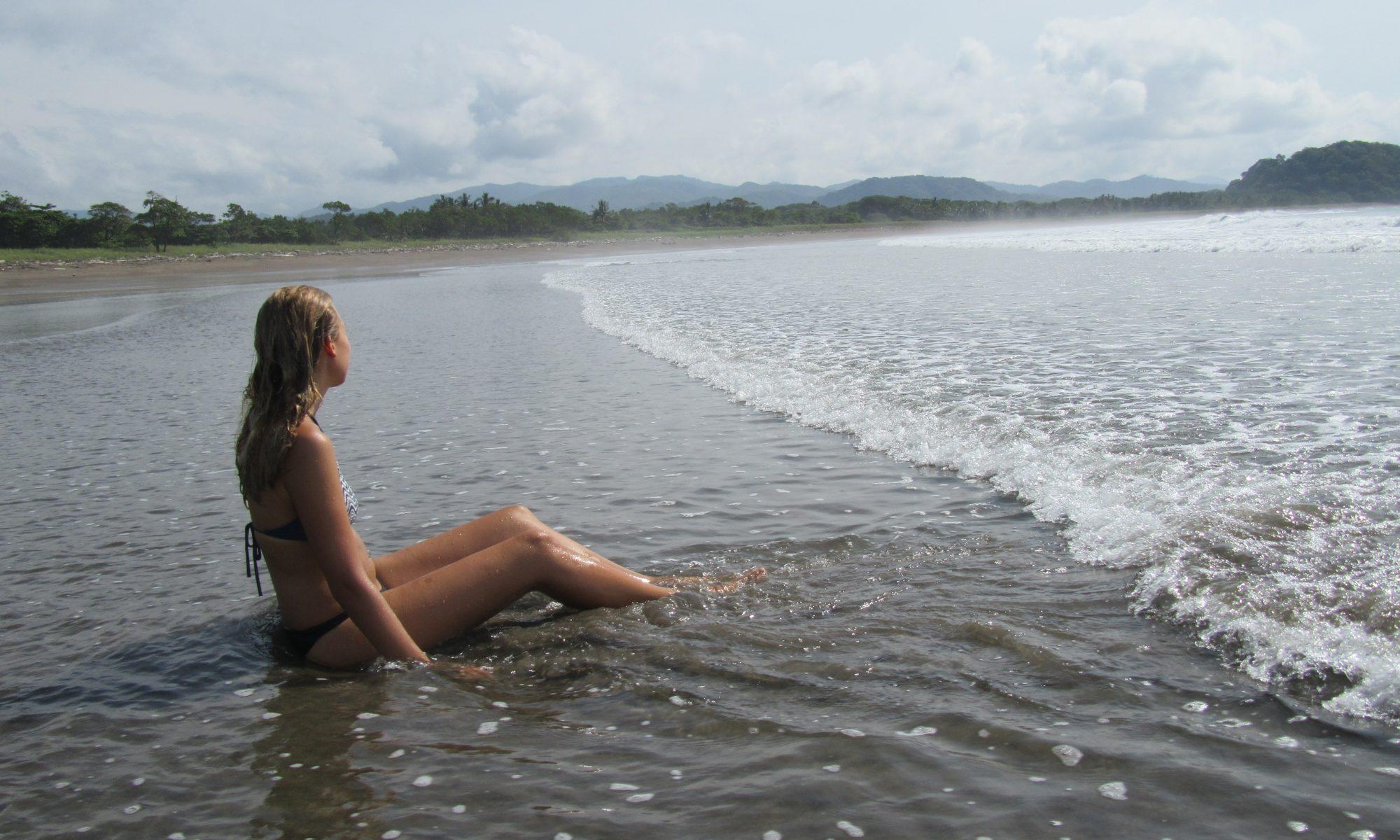 Costa Rica SámaraHotelpraktika - Stellenangebote-Praktikum-costa-rica