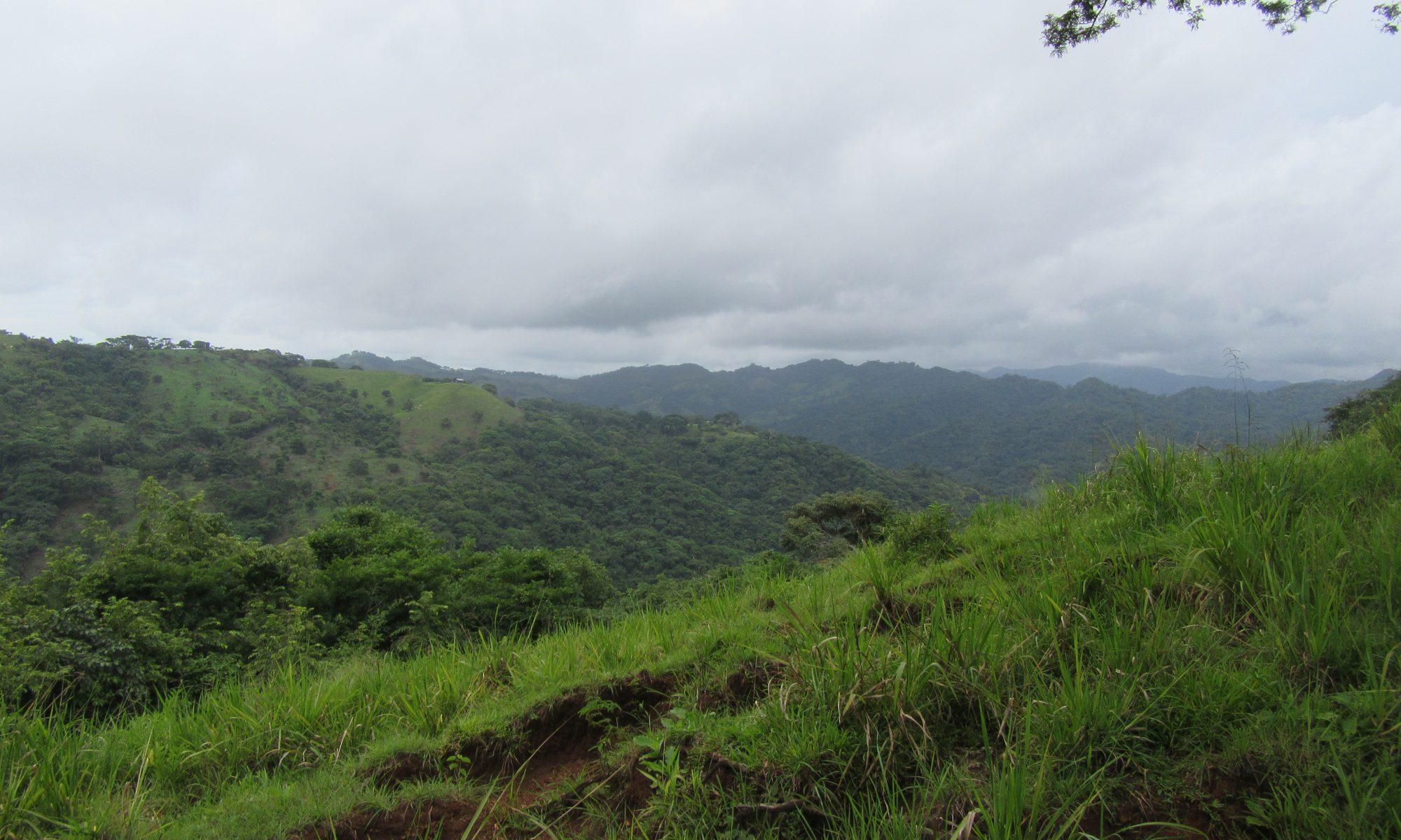 Bienes Raíces en Costa Rica, Sámara