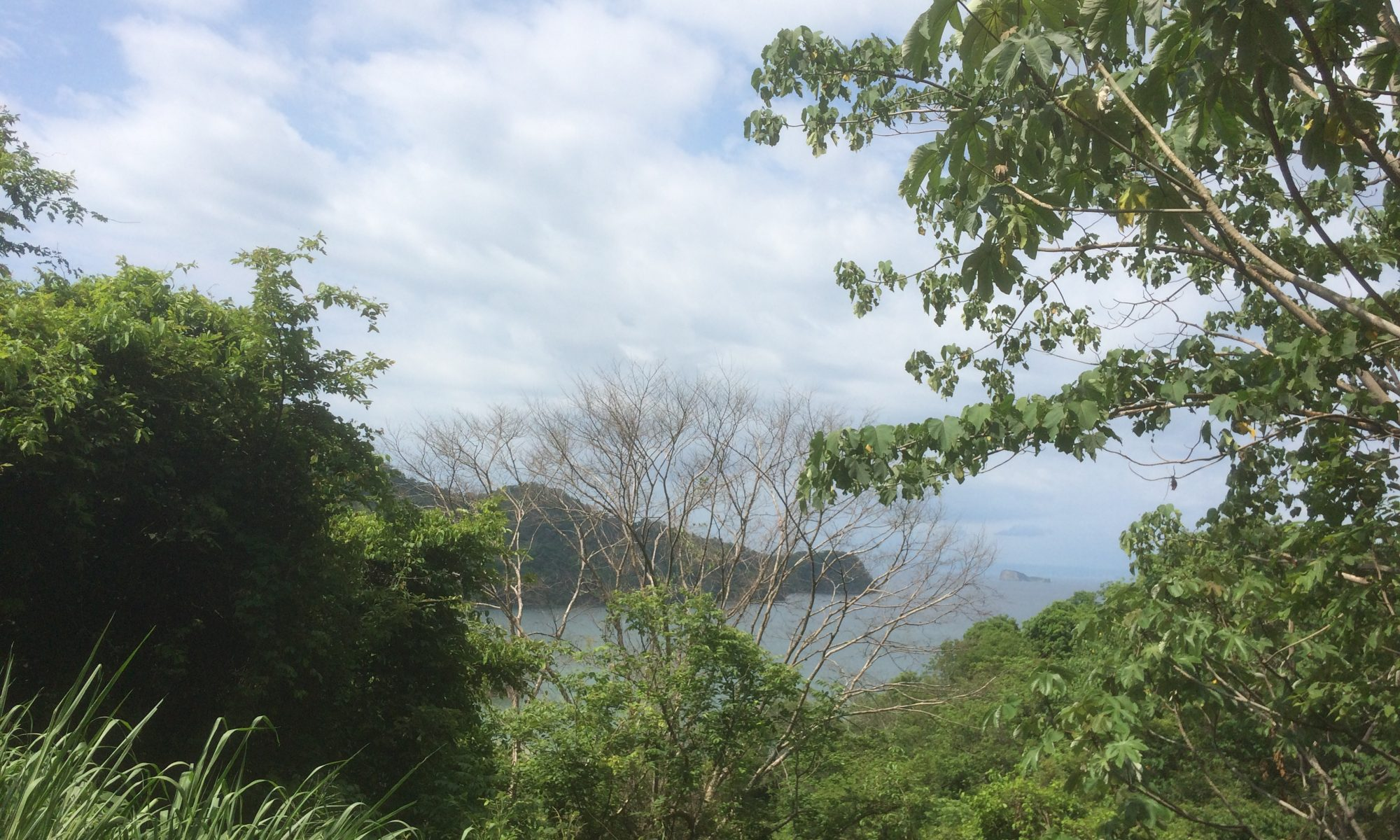Costa Rica real estate and properties in Guanacaste