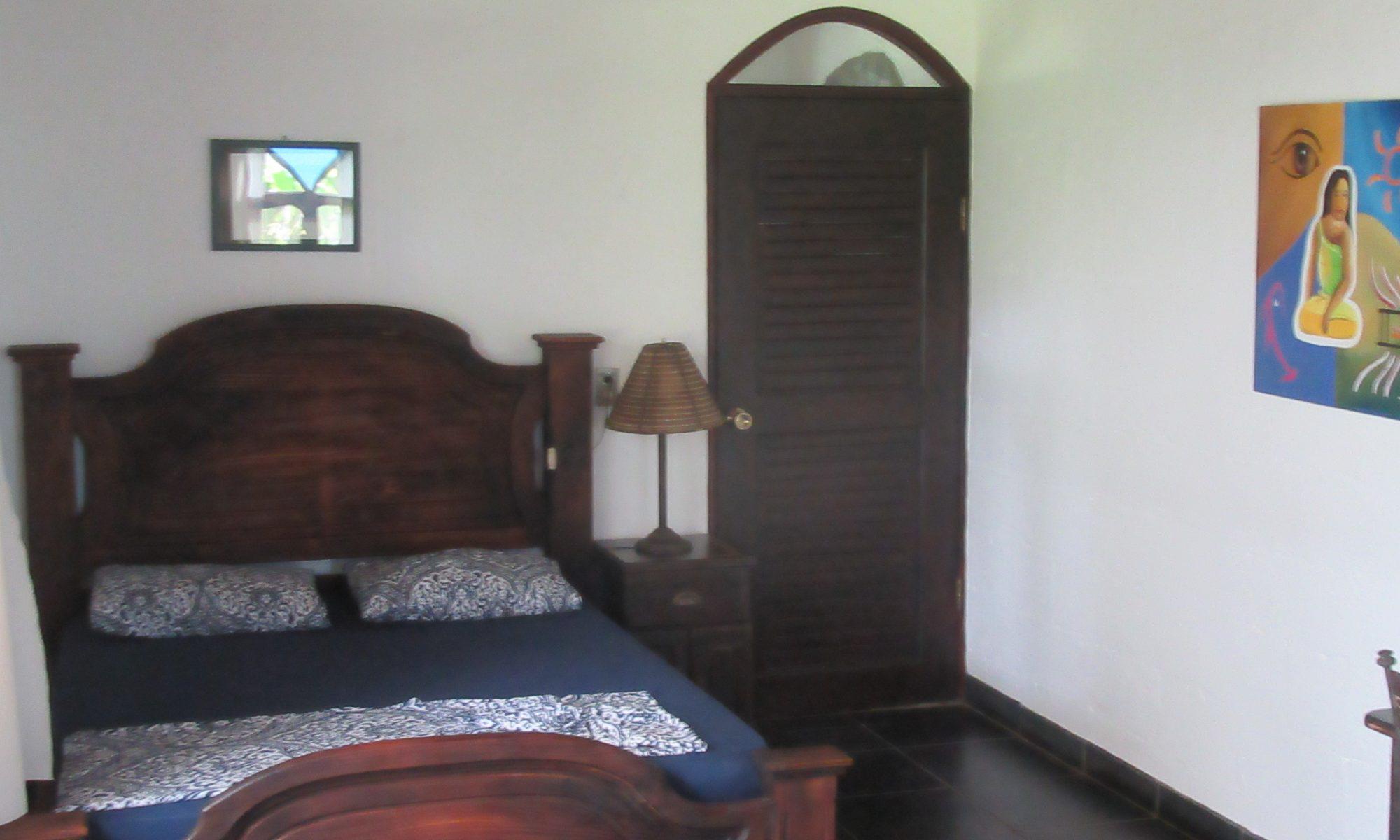 Preise Costa Rica samara