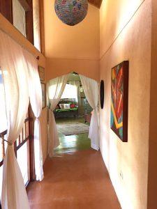 Haus in Samara kaufen